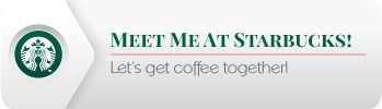 Shane Haskell - Meet Me At Starbucks!
