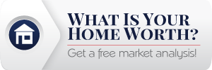 Shane Haskell - What's Your Home Worth?